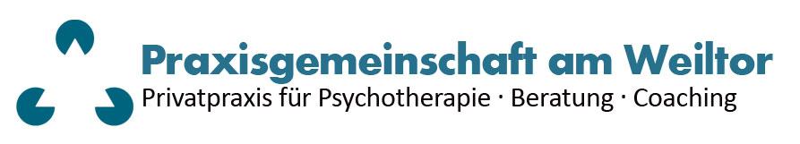 Praxisgemeinschaft am Weiltor :: psychotherapie-hattingen.de